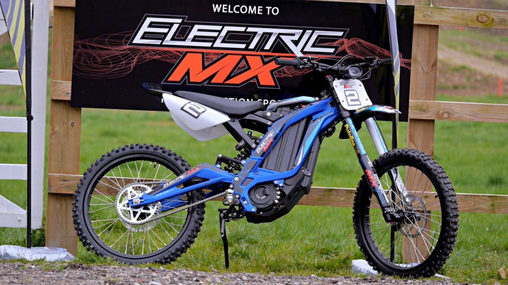 Sur-Ron-Electric-MX-Blue