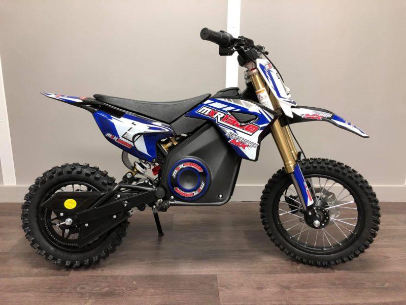 MXR 1300