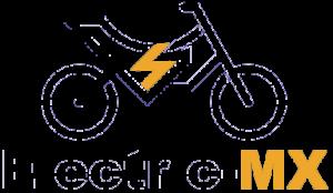Electric-MX Logo