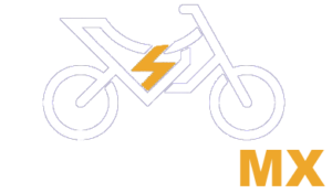 Electric-MX-logo